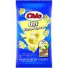 Croissant cu unt Lidl – Online Catalog