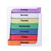 Cutie medicamente Lidl – Cumpărați online