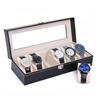 Cutii ceasuri Lidl – Cumpărați online