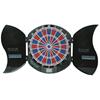 Darts electronic Lidl – Cumparaturi online