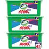Detergent de rufe Lidl – Cumparaturi online
