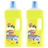 Detergent lel Lidl – Online Catalog