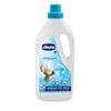 Detergent lichid formil Lidl – Online Catalog