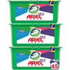 Detergent rufe Lidl – Cumpărați online