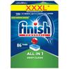 Detergent vase w5 Lidl – Cumpărați online