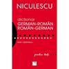 Dictionar vizual german roman Lidl – În cazul în care doriți sa cumparati online