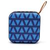 Difuzor Bluetooth Lidl August 2020
