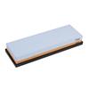 Dispozitiv de ascutit cutite Lidl – Cea mai bună selecție online