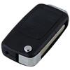 Dispozitiv pornire auto Lidl – Online Catalog