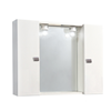 Dulap baie cu oglinda Lidl – Online Catalog