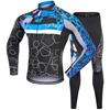 Echipament ciclism Lidl – Cea mai bună selecție online