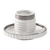 Espresso machine silvercrest Lidl – Cea mai bună selecție online