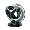 Expresor silvercrest Lidl – Cumpărați online
