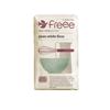 Faina fara gluten Lidl – Cumpărați online