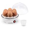 Fierbator oua Lidl – Cea mai bună selecție online