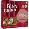 Finn crisp Lidl – Online Catalog