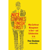 First nice Lidl – Catalog online