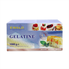 Foi gelatina Lidl – Cea mai bună selecție online