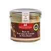Foie gras Lidl – Online Catalog