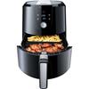 Friteuza cartofi Lidl – Catalog online