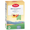 Fructe Bio Lidl 2020