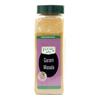 Garam masala condiment Lidl – Cea mai bună selecție online