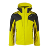 Geaca ski Lidl – Online Catalog