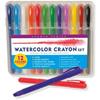Gel crayons Lidl – Cumpărați online