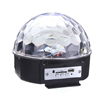 Glob disco Lidl – Online Catalog
