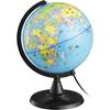 Glob pamantesc iluminat Lidl – În cazul în care doriți sa cumparati online