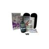 Glucometru sanitas Lidl – Online Catalog