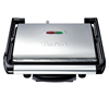 Grill electric Lidl – Online Catalog