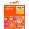 Hartie transfer termic Lidl – Online Catalog