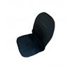 Husa incalzire scaun auto Lidl – Cea mai bună selecție online