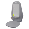 Husa scaun masaj Lidl – Cumpărați online