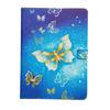 Husa tableta Lidl – Cumpărați online