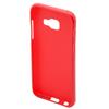 Husa telefon Lidl – Catalog online