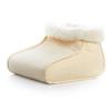 Incalzitor de picioare Lidl – Cea mai bună selecție online