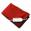 Incalzitor picioare electric Lidl – Cea mai bună selecție online