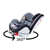 Incalzitor scaun auto Lidl – Cumpărați online