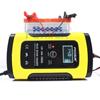 Incarcator baterie auto Lidl – Cea mai bună selecție online