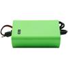 Incarcator baterii auto Lidl – Cea mai bună selecție online