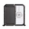 Incarcator solar Lidl – Online Catalog