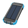 Incarcator solar telefon Lidl – Cumparaturi online