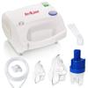 Inhalator aerosoli Lidl – În cazul în care doriți sa cumparati online