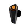 Intercom moto Lidl – Cumpărați online