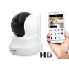 Top 10 Ip Surveillance Camera Lidl Reviews 2020