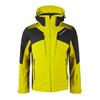 Jacheta ski Lidl – Cea mai bună selecție online