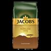 Jacobs auslese Lidl – Cea mai bună selecție online