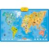 Joc cu Lidl – Cea mai bună selecție online
